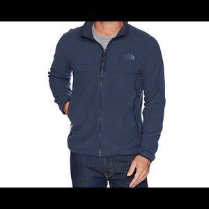NWT! Men's NorthFace Glacier Alpine Jacket